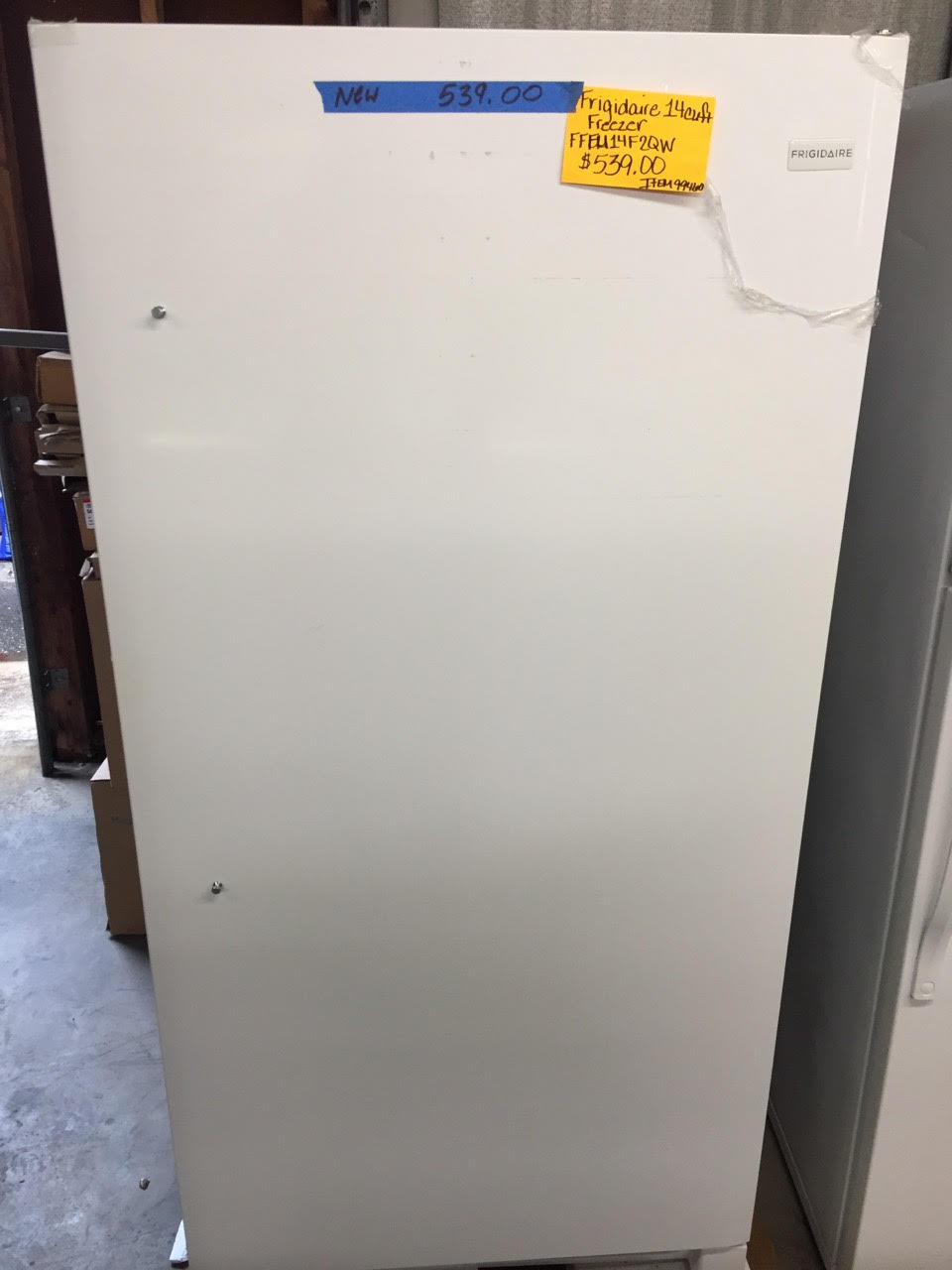 New Appliances Chesterfield Va Harrison Appliance